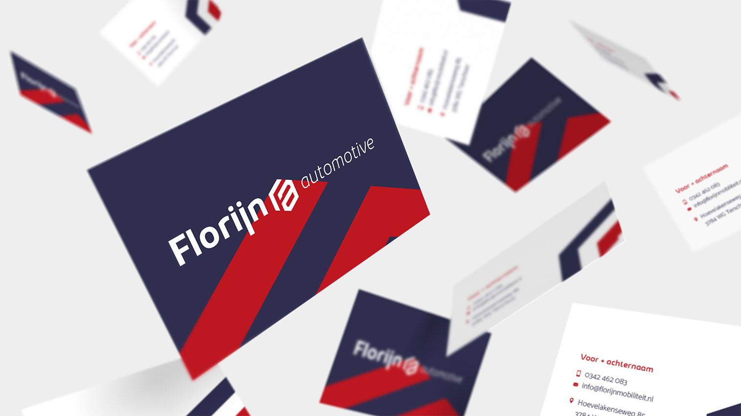 Florijn-automotive-beeld-5