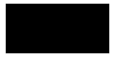 bruggeban-logo