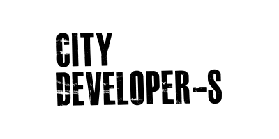 citydevelopers-logo