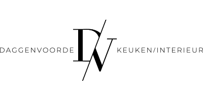 daggenvoorde-logo