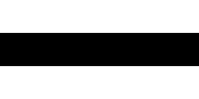 henkvantongeren-logo