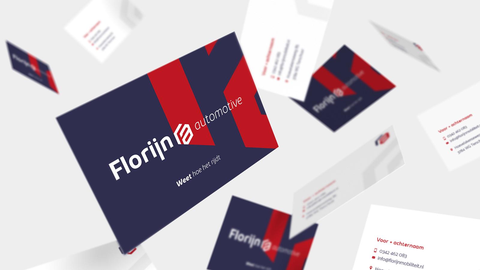intro-case-florijn