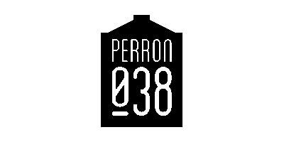 perron038-logo