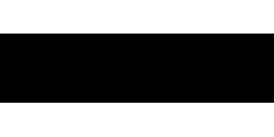 rechtencircuit-logo