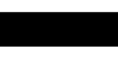 volkerwessels-logo