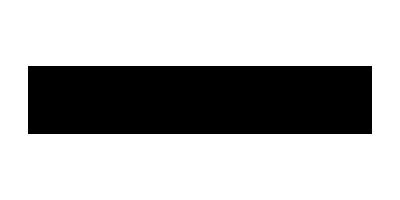 wijnwinst-logo