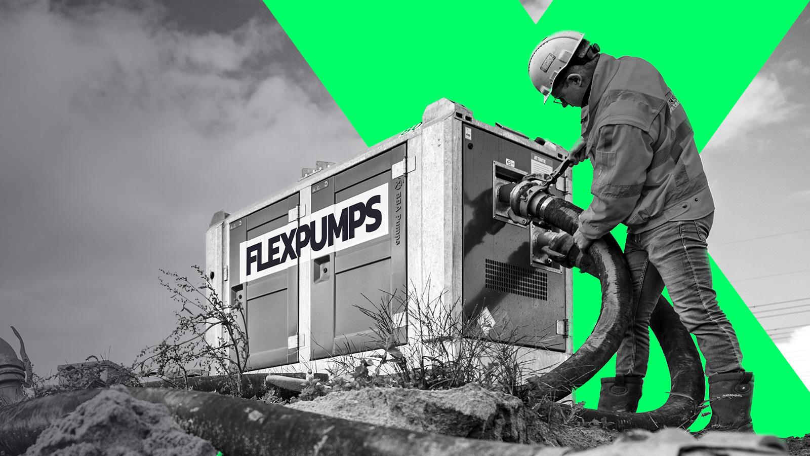 intro-case-flexpumps