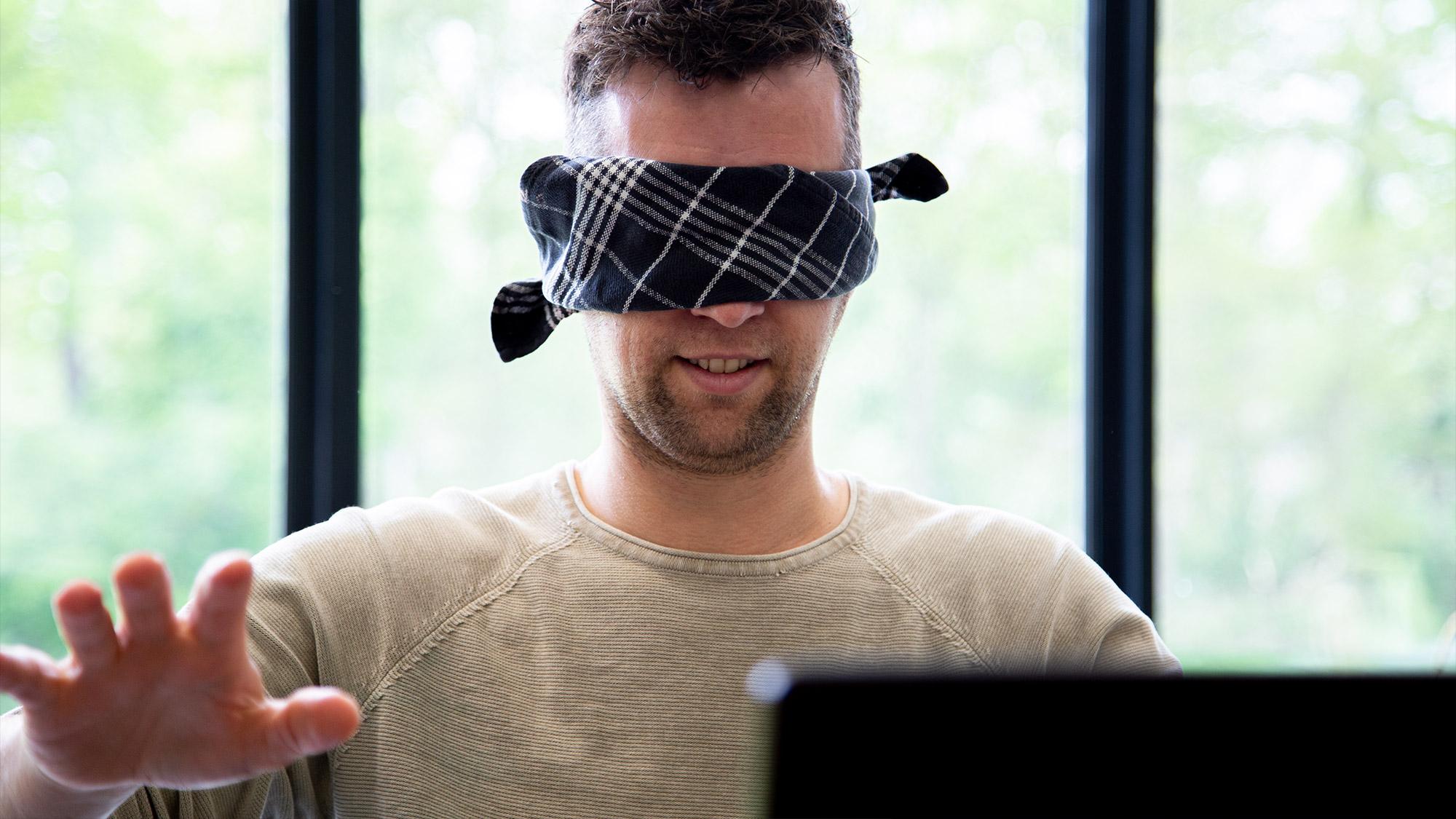 Doorstaat jouw website de blinddoektest
